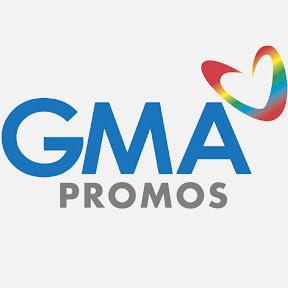 GMA 7 Promos