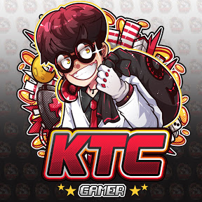 KTC GAMER.