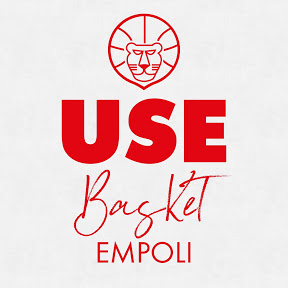 Use Basket