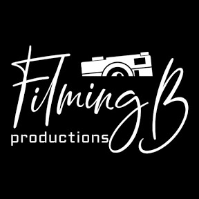 Filming B Productions