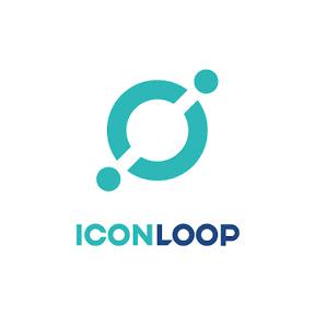 아이콘루프(ICONLOOP)