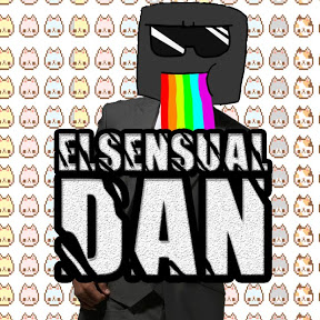 ElsensualDan