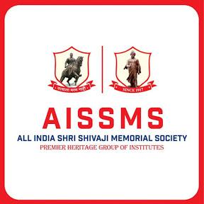 AISSMS ORGANISATION