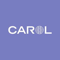 Carol Inspire & Create