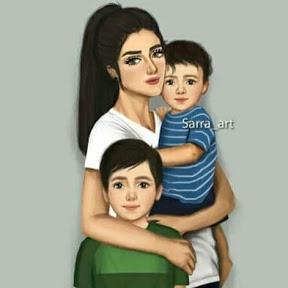 أمهات زهقانه وعيال زنانه