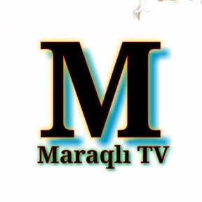 Maraqlı TV
