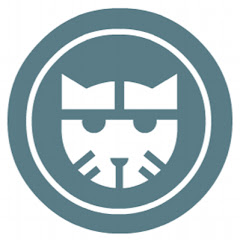Wildcat Channel
