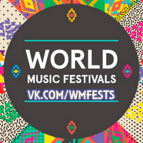 World Music Festivals