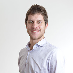 Michael Zabka