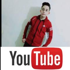 مصطفى معري