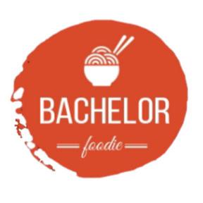 Bachelor Foodie