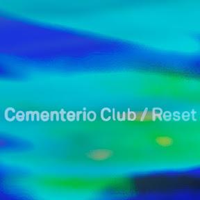 Cementerio Club