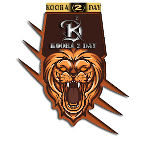 Koora2Day