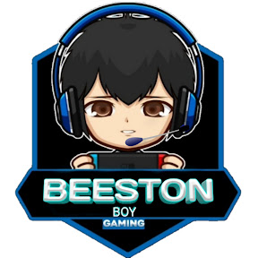 BeesTON BOY