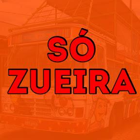 SÓ ZUEIRA COM DAVIZINHO