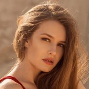 Kristina Bazaeva