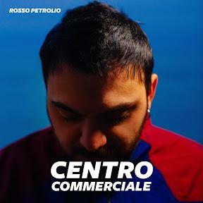 Rosso Petrolio - Topic