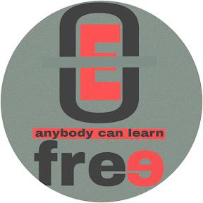 Free online education Dkumar