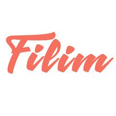 FILIM