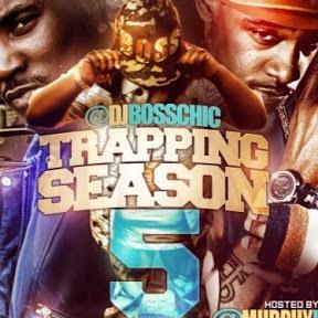 Trapping Season