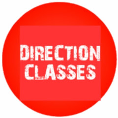 Direction Classes