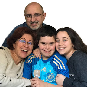 Familia Balenchana
