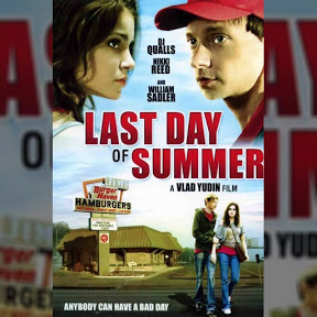 Last Day of Summer - Topic