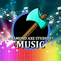 Diamond Axe Studios Music