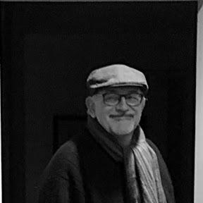 Randall Poshek-Gladbach