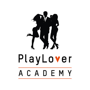 PlayLover Academy