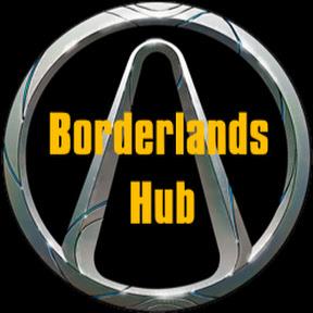 Borderlands Hub