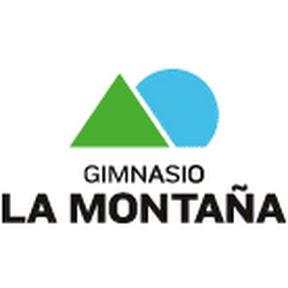Gimnasio La Montaña