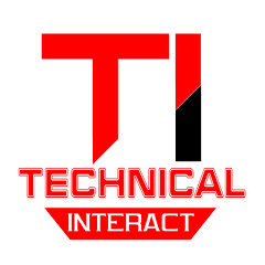 Technical Interact