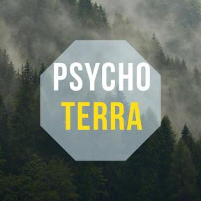 PSYCHO/TERRA
