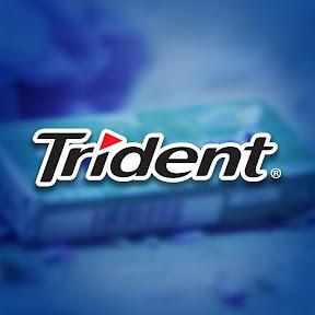 Trident Mexico