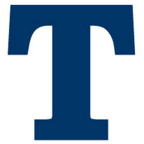 Trine SportsInfo