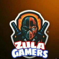 Zula Gamers