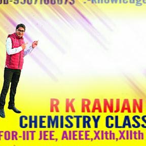 chemistry technique