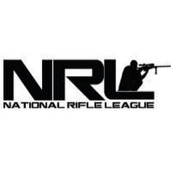 National Rifle League