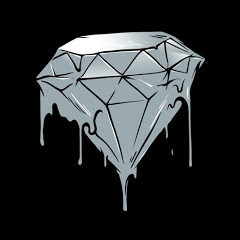 Diamond Visuals