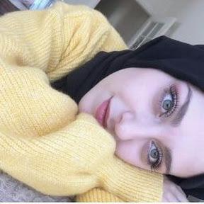 إيمان الحلبية - Iman Halabia