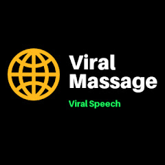 Viral Message