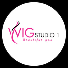 Wig Studio 1