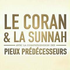Alkhourane Ak Sunna Rk Sénégal Tv