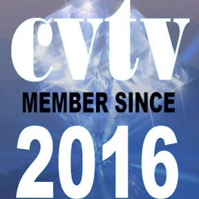 Central Virginia Public Access Television