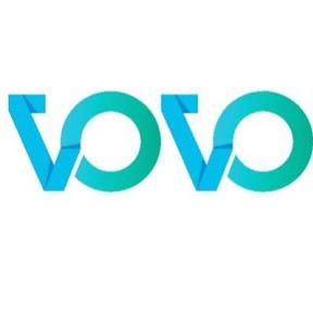 VOVO Media