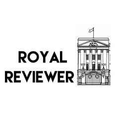 Royal Reviewer