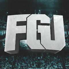 FifaGoalsUnited