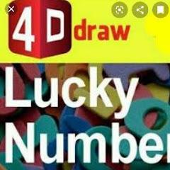 4D LOCK POD POD