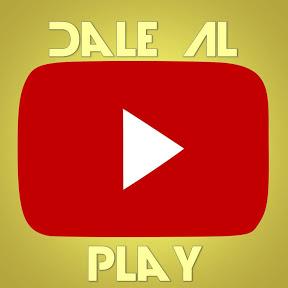 DaleAlPlay